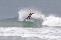 2013 Austrlian Surfmasters o35 Champ